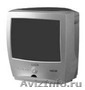 Продам телевизор samsung cs-14y52r б/у