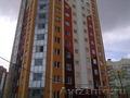 Сдам 2х комнатную квартиру в Томске. Собственник
