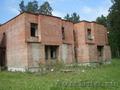 Земельный участок 37000 кв.м.,  пос. Алаево,  35 км. От г. Томска