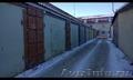 Продам гараж в кооперативе 22м (кирпич-бетон) ул. Герцена