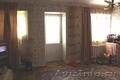 Продам 1-комнатную квартиру МЕЛЬНИКОВА ул. Школьная, 49