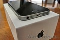 iPhone 5S 16GB SpaceGrey LTE