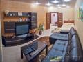 1-комнатная квартира по адресу: г. Томск
