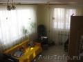 Продам дачу в крыму симферополь - Изображение #4, Объявление #1526516