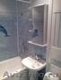 Качественный ремонт квартиры,  ванных комнат и санузлов