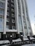 Двухкомнатная квартира в свежем кирпичном доме Островского 23 район Киномакса , Объявление #1558604