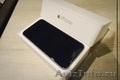 Оригинальные новые смартфоны iPhone 6 16 GB Space Gray,  Gold,  Silver