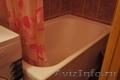 На сутки 900 руб. гостинка ул. Железнодорожная 7, Томск - Изображение #4, Объявление #1566830