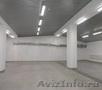 Сдам в аренду торговые площади Иркутский проезд 1 стр3,, Объявление #1576089
