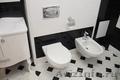 3-комнатная элитная квартира - Изображение #9, Объявление #1577633