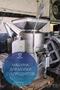 Центрифуга | машина для мойки мякотных субпродуктов КРС FELETI от производителя!