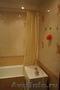 На сутки 1200 р., 2 комн., ул 79 гвардейской дивизии д.3, Томск - Изображение #2, Объявление #1535024