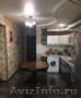 Продам 2-комнатную квартиру Любы Шевцовой 15, Объявление #1591591