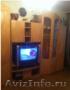 Продам 3-комнатную квартиру Никитина 31
