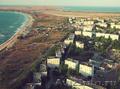 Ликвидная недвижимость в Крыму  - Изображение #4, Объявление #1609520