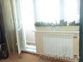 Продам 4-комнатную квартиру Елизаровых 70 - Изображение #8, Объявление #1614971