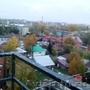 Продам недорого 1к-квартиру-студио по ул. Мельничная,  д. 47