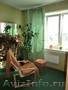 Продам 4-комнатную квартиру Елизаровых 70 - Изображение #2, Объявление #1614971