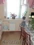 Продам 4-комнатную квартиру Елизаровых 70 - Изображение #3, Объявление #1614971