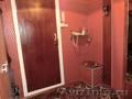 Продам 4-комнатную квартиру Елизаровых 70 - Изображение #5, Объявление #1614971