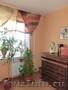 Продам 4-комнатную квартиру Елизаровых 70 - Изображение #6, Объявление #1614971
