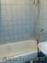 Продам 4-комнатную квартиру Елизаровых 70 - Изображение #7, Объявление #1614971
