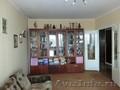Продам 4-комнатную квартиру Елизаровых 70, Объявление #1614971