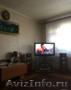 Продам 2-комнатную квартиру Говорова 54