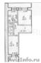 Продам 2-комнатную квартиру Красноармейская 119