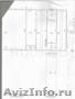 Продам производственно-складские площади