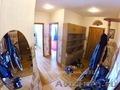 Квартира в элитном доме в центре города - Изображение #6, Объявление #1603986