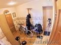 Квартира в элитном доме в центре города - Изображение #7, Объявление #1603986