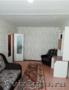 Продам 1-комнатную квартиру Айвазовского 31