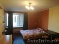 Продам 1-комнатную Академгородок - Изображение #2, Объявление #1630179