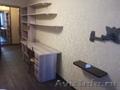 Продам 1-комнатную Академгородок - Изображение #3, Объявление #1630179