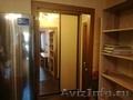 Продам 1-комнатную Академгородок - Изображение #4, Объявление #1630179