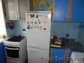 Продам 1-комнатную кировский район