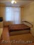 Сдам в аренду 1-комнатную квартиру Алтайская 24