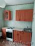 Продам 1-комнатную квартиру Айвазовского 31, Объявление #1629638