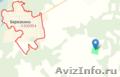 Участок  под дачное строительство в Березкино