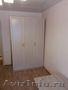 Продам 2-комнатную квартиру., Объявление #1635133