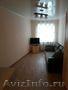 Продам 2-комнатную квартиру. - Изображение #2, Объявление #1635133