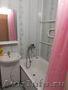 Продам 2-комнатную квартиру. - Изображение #3, Объявление #1635133