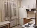 Продам 1-комнатную квартиру Лазо 17